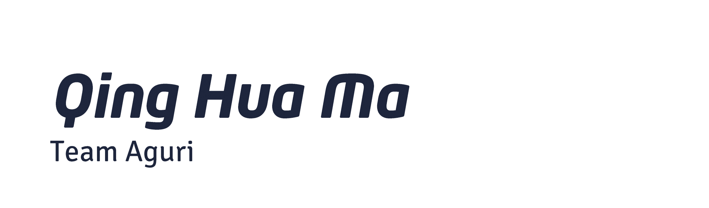 Ma_01