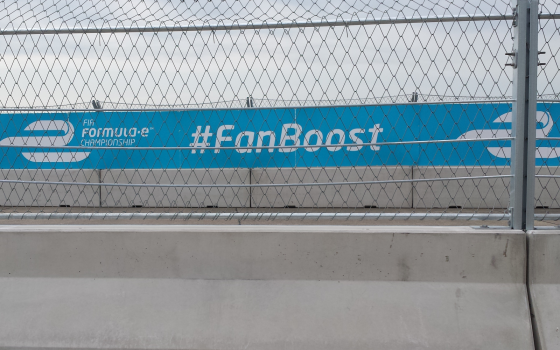 #FanBoostWeek: the voting process in a nutshell