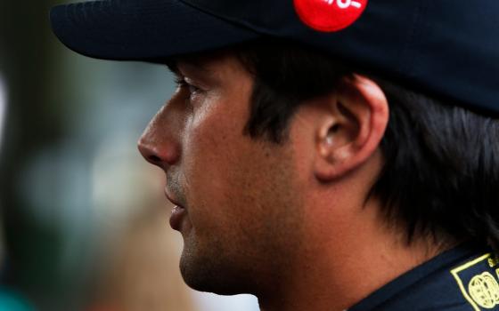 Piquet: Efficiency advantage should bring home points
