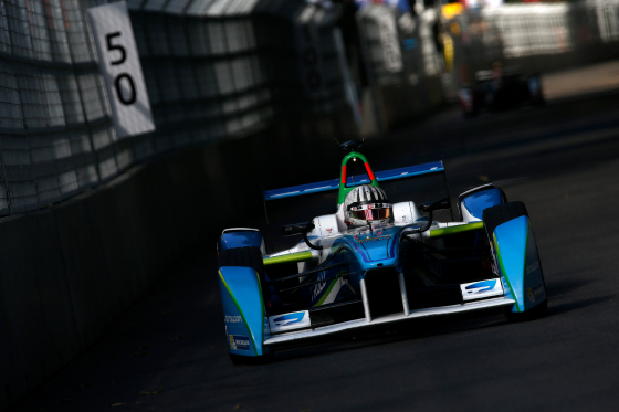#‎TrulliWonderful: 10 reasons Trulli Formula E will be truly missed