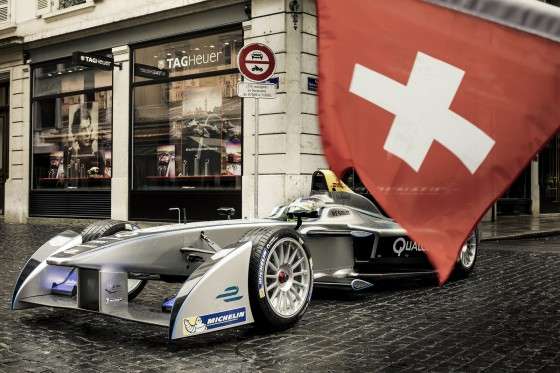 No Lugano ePrix in 2016