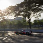 e-racing.net takes a look at the Mexico ePrix in this ePrixview