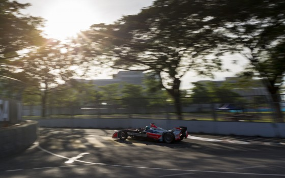 ePrixview: Mexico City ePrix