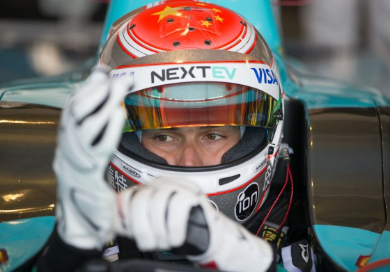 Piquet Jr: 'We're going to be running some truly aggressive strategies'