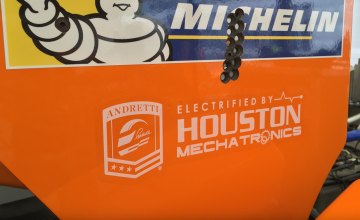 One miracle too few: Andretti and HMI partways