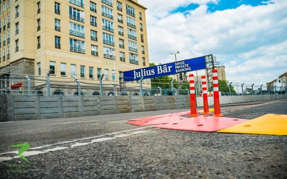 ePrixdictor round 8:Berlin