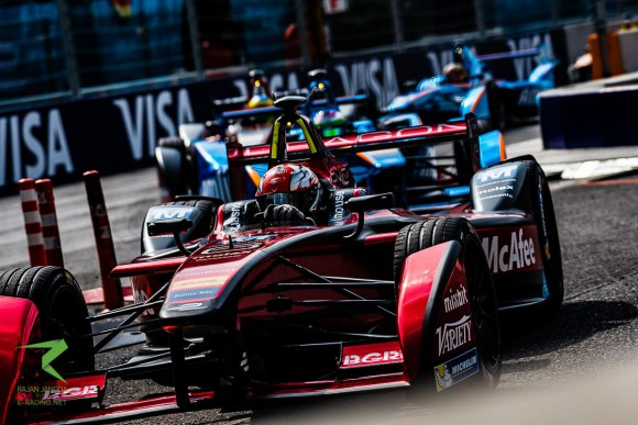 Topher's Thoughts: Assessing the S3 driver lineup