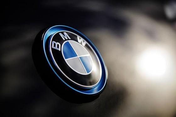 Season five launch for BMW powertrain