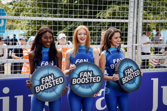 What next for FanBoost?