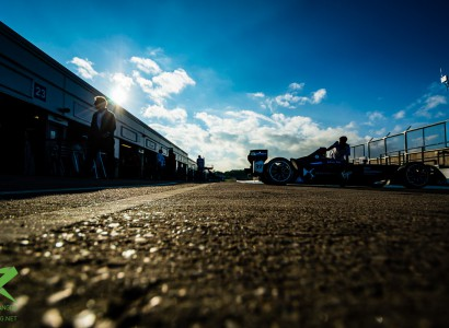 Quiz: Which ePrix will get you into the perfect Formula Emood?