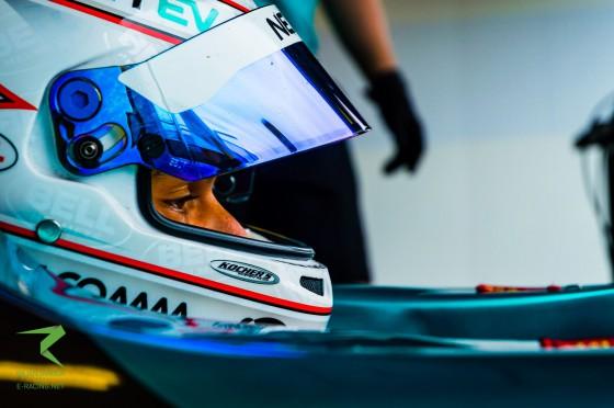 Piquet Jr certain of better season ahead