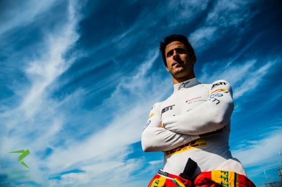 di Grassi submits Brazil ePrix track layout
