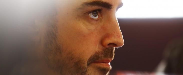 """Agag: """"My priority will be to bring Alonso into Formula E"""""""