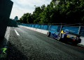 Berlin ePrix track layout unveiled