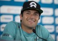 Piquet Jr: