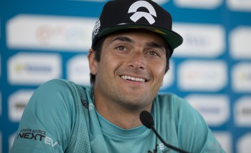 "Piquet Jr: ""We can crack the top three"""