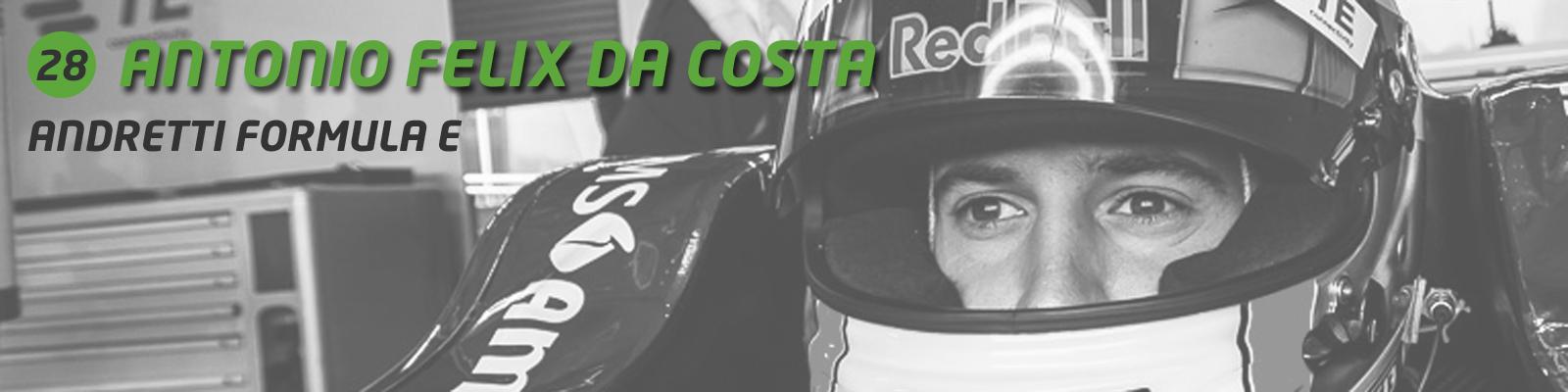 Antonio Felix da Costa_neu