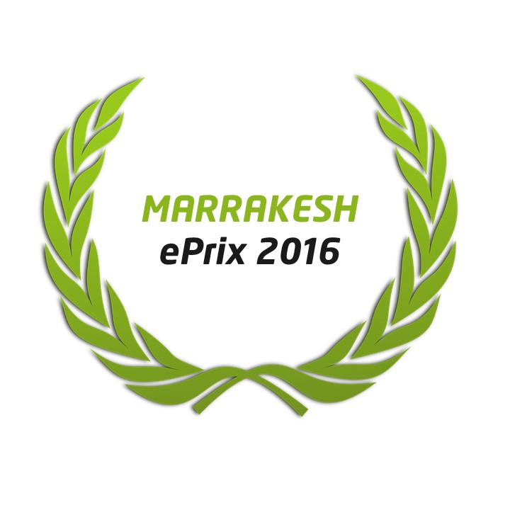 DotR_Marrakesh16