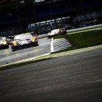 The other rivalry in GTE Pro: Ferrari vs Porsche
