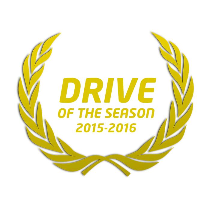 ERNAwards_Drive of the season 15-16