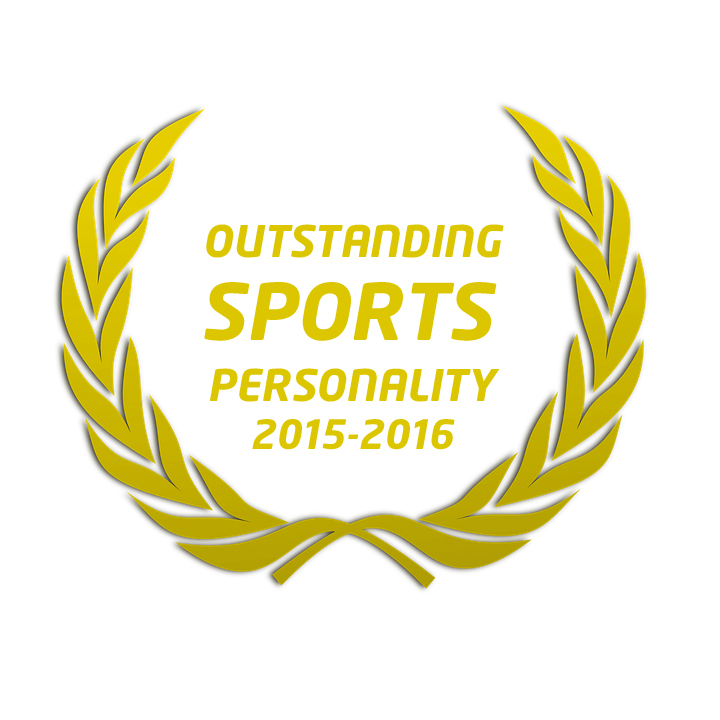 ERNAwards_outstanding sports personality 15-16