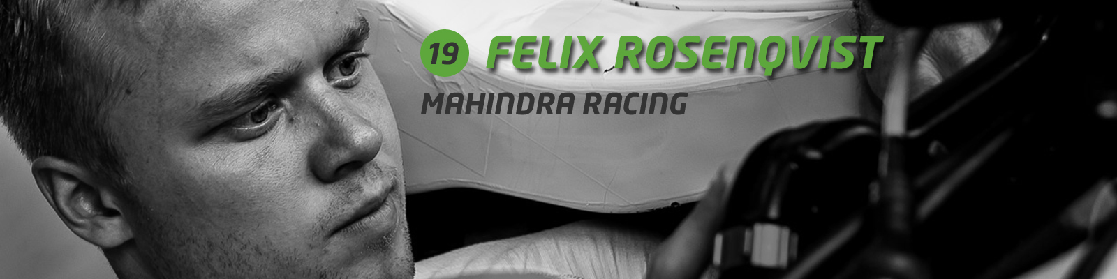 Felix Rosenqvist_neu