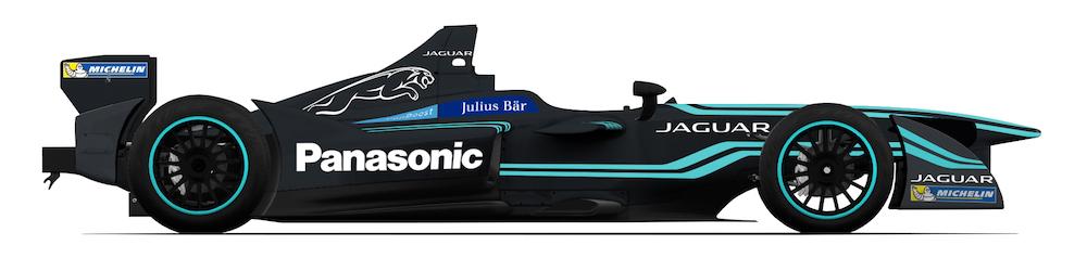Jaguar_20162017