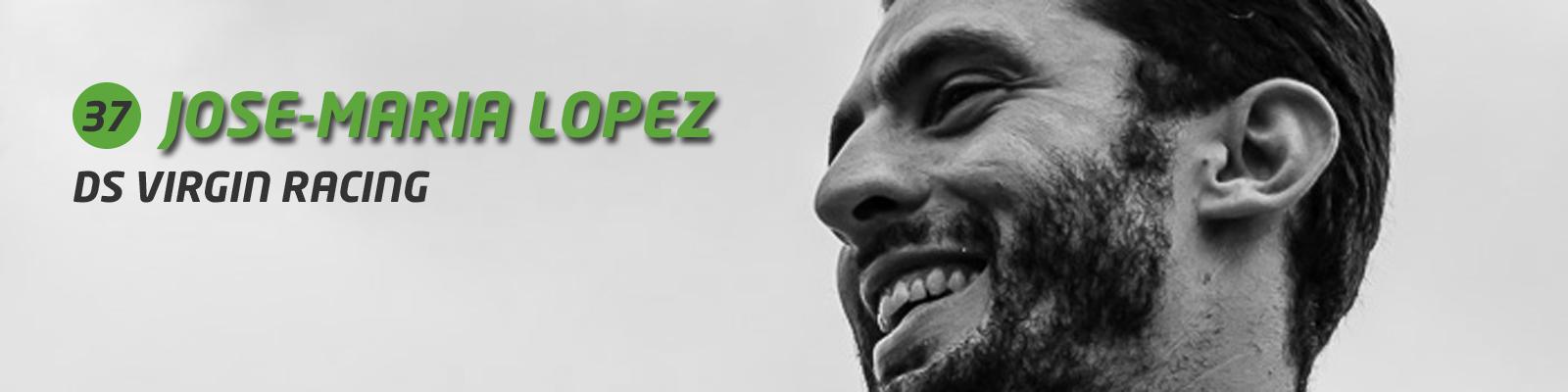 Jose-Maria Lopez_neu