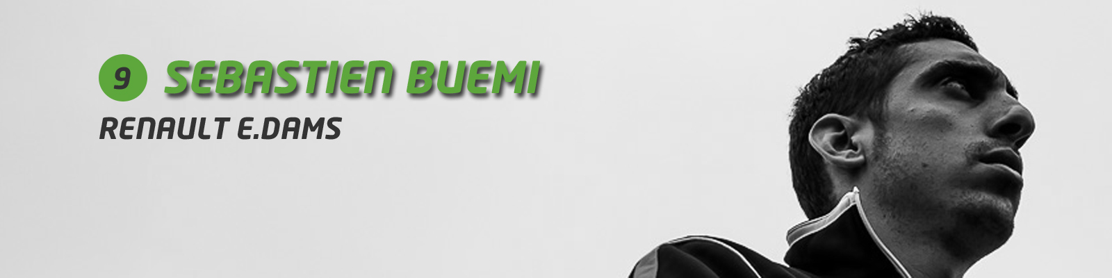 Sebastien Buemi_neu