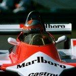 Watson_1980_Canada_01_PHC