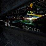 11 Lucas di Grassi BRA - ABT Schaeffler Audi Sport - ABT Schaeffler FE02--3-1