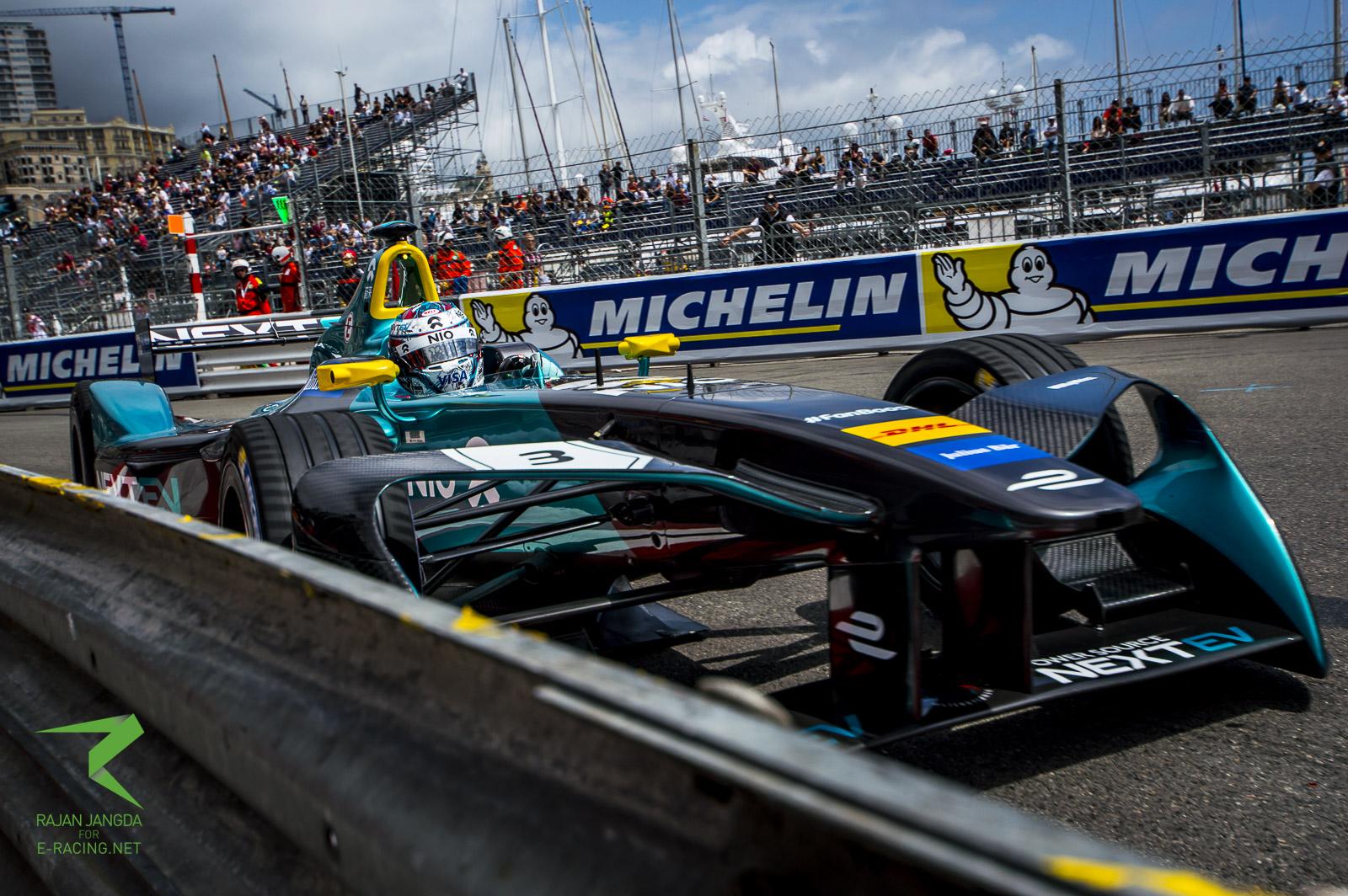 3 Nelson Piquet Jr BRA - NextEV NIO - NEXTEV TCR Formula 002--1-2