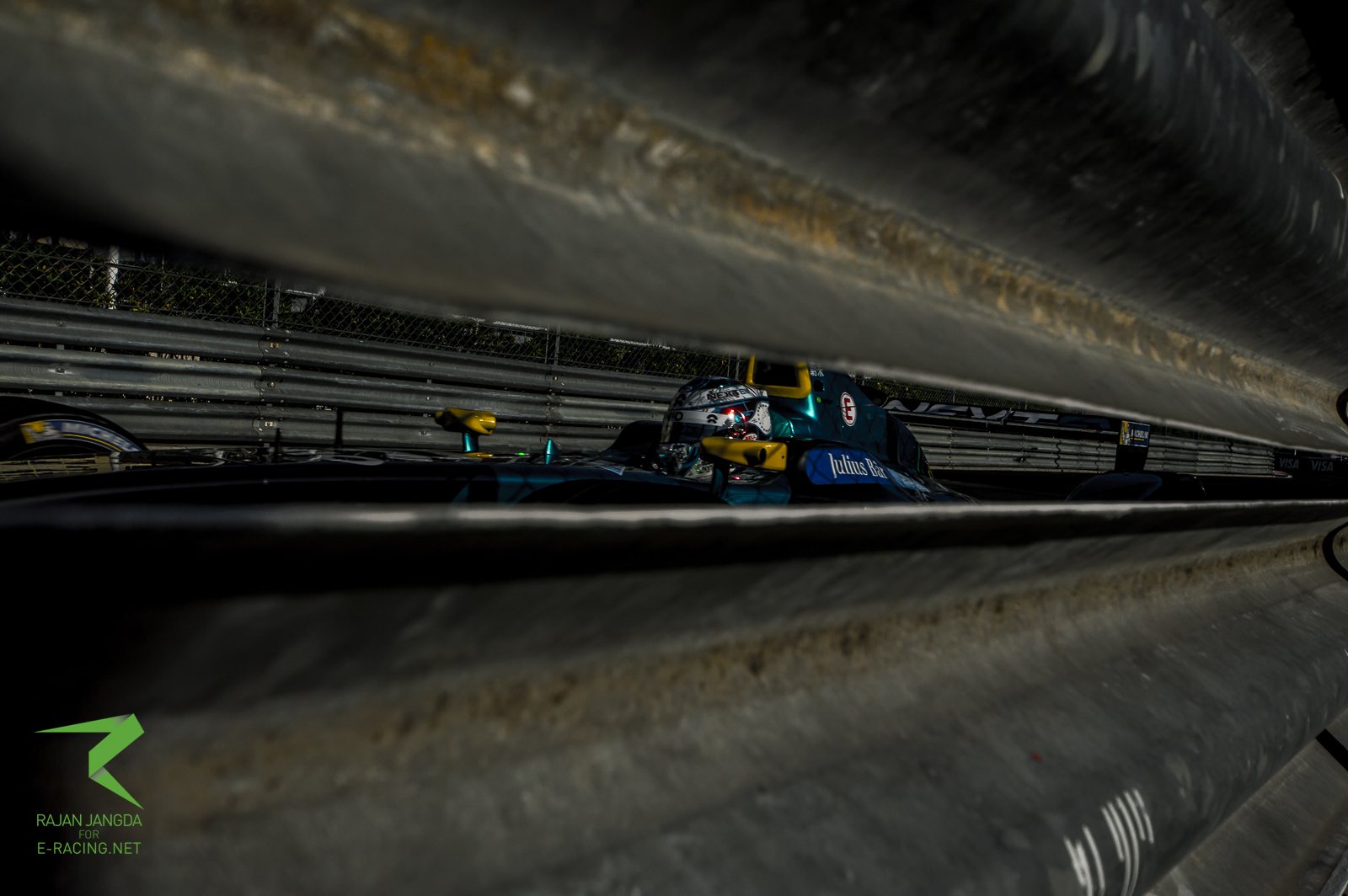 3 Nelson Piquet Jr BRA - NextEV NIO - NEXTEV TCR Formula 002--2-1