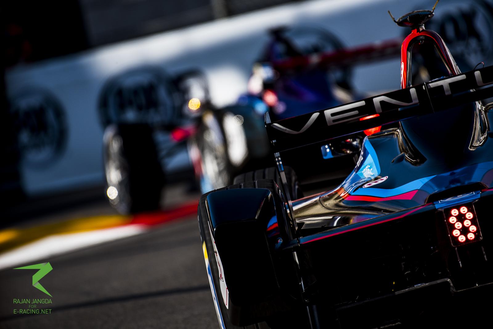 4 Stephane Sarrazin FRA - Venturi Formula E Team - Venturi VM200-FE-02--1-4
