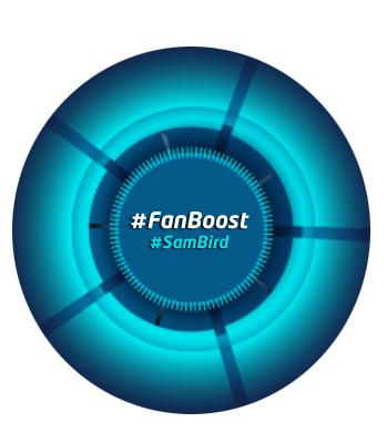 FanBoost_graphic_Bird