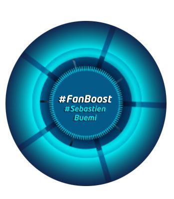 FanBoost_graphic_Buemi