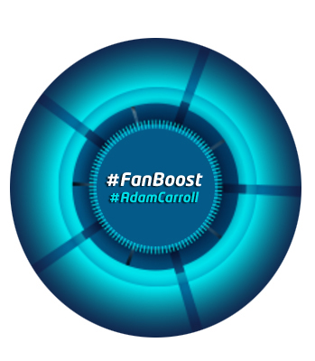 FanBoost_graphic_Carroll