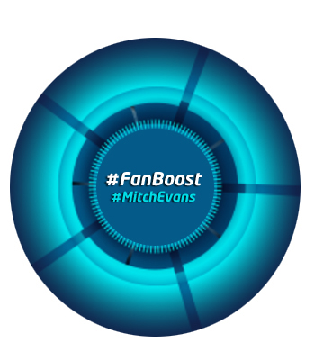 FanBoost_graphic_Evans