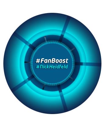 FanBoost_graphic_Heidfeld