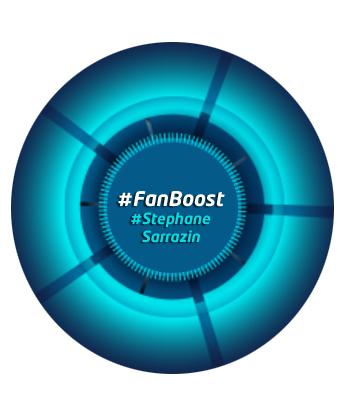 FanBoost_graphic_Sarrazin