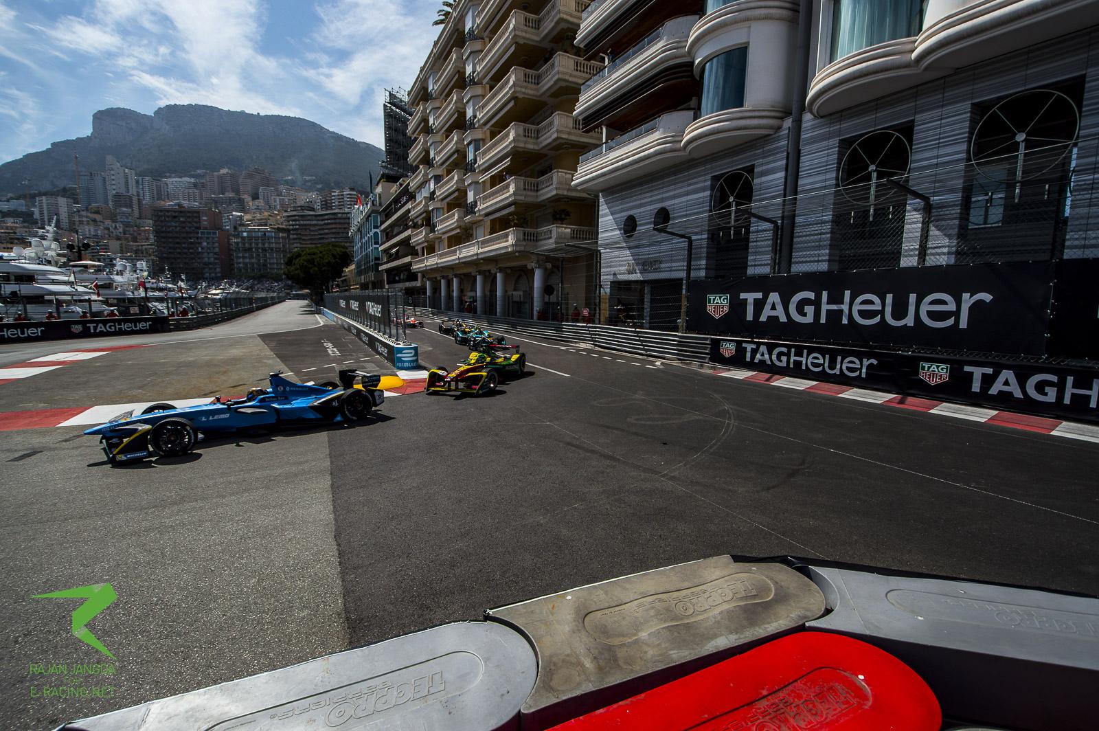 Race Start-1