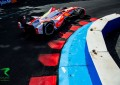 Closed Circuit: Mahindra Racing in Paris