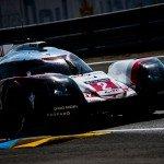 2 Porsche LMP Team DEU - Porsche 919 Hybrid - Timo Bernhard DEU, Earl Bamber NZL, Brendan Hartley NZL--2-1