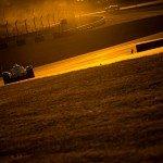 2 Porsche LMP Team DEU - Porsche 919 Hybrid - Timo Bernhard DEU, Earl Bamber NZL, Brendan Hartley NZL--2-1-3