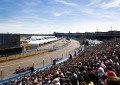 Closed Circuit: DS Virgin Racing in Berlin