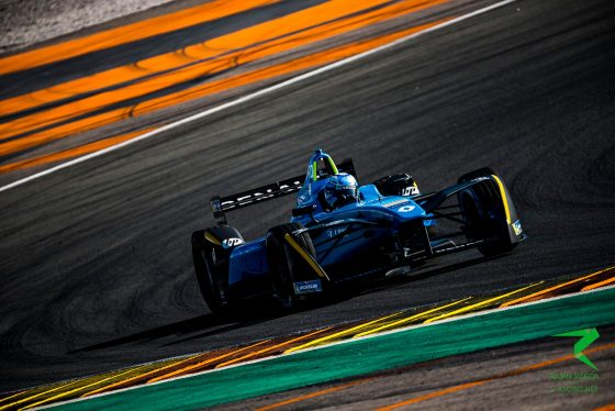 Prost not taking team success for granted