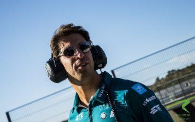 Antonio Felix da Costa Andretti