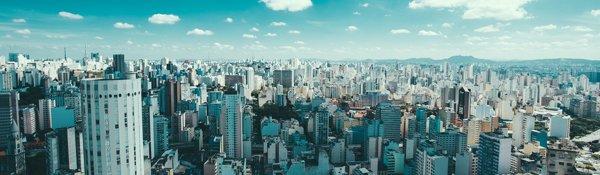 Sao Paulo Formula E
