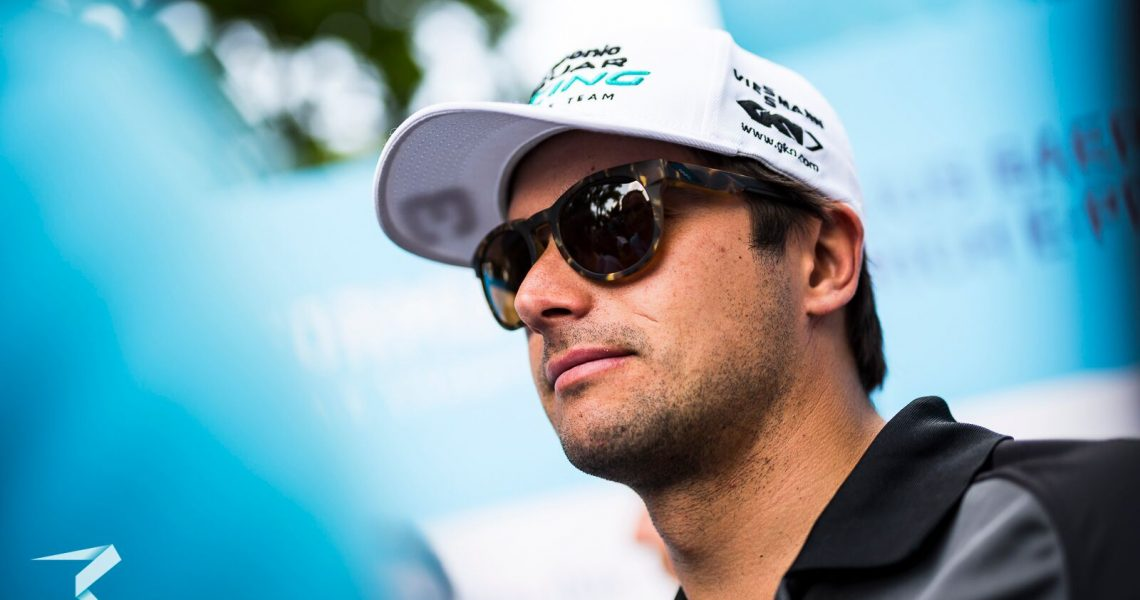 Piquet believes calendar should expand to 20 races