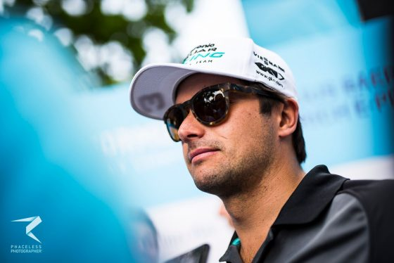 Piquet believes calendar should expand to 20 races